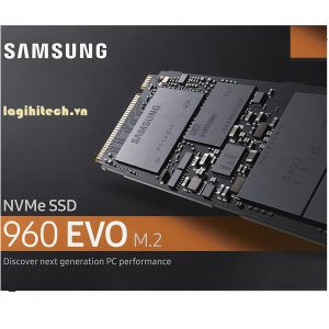960-evo-box-1