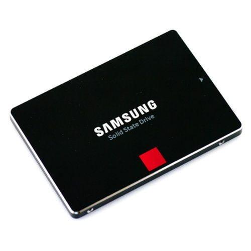 SSD Samsung 850 Pro 1TB MZ-7KE1T0BW