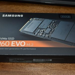 Giải pháp cung cấp ổ cứng SSD chính hãng cho khách hàng ở quận 9