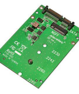 Adapter Chuyển Đổi SSD N2 NGFF To 2.5 inch