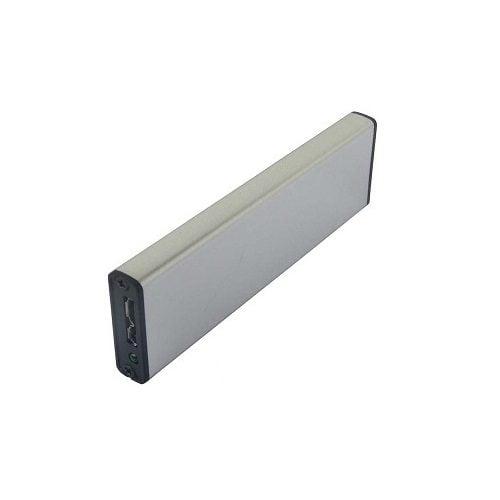 Box Chuyển Đổi SSD M2 NGFF To USB 3.0