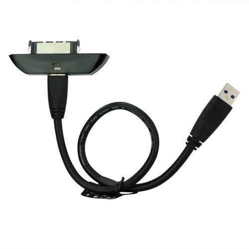 Mua Bán Trao Đổi Ram Laptop 8GB 16GB,  SSD 500GB Cũ, USB Win10 2020 new, thu mua xác Laptop hư, cũ - 15