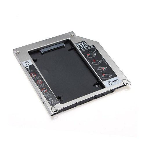 Caddy Bay SATA 95mm IBM Thinkpad