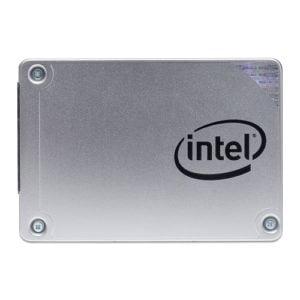 Ổ Cứng SSD Intel Pro 1500 240GB 2.5 inch SSDSC2BF240A4