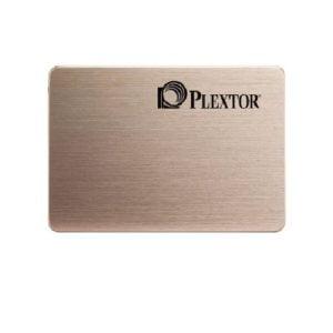 Ổ Cứng SSD Plextor 128GB 2.5 inch PX-128M6Pro