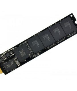 SSD Macbook Air 2010