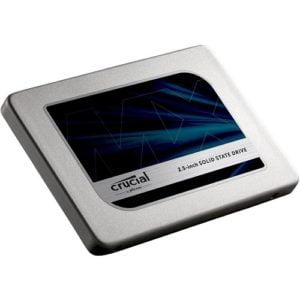 SSD Crucial MX300 275GB 2.5 Inch CT275MX300SSD1