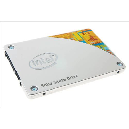 SSD Intel 535 240GB SSDSC2BW240H6R5
