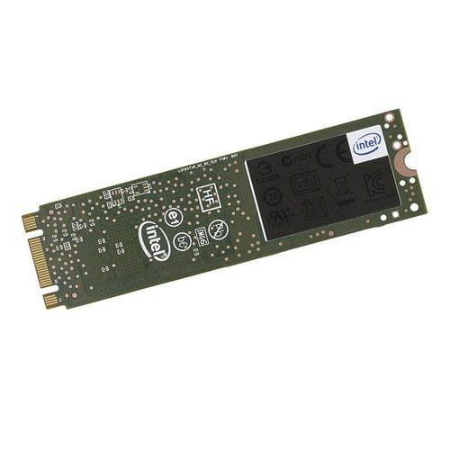 Ổ Cứng SSD Intel 540s 120GB M2 2280