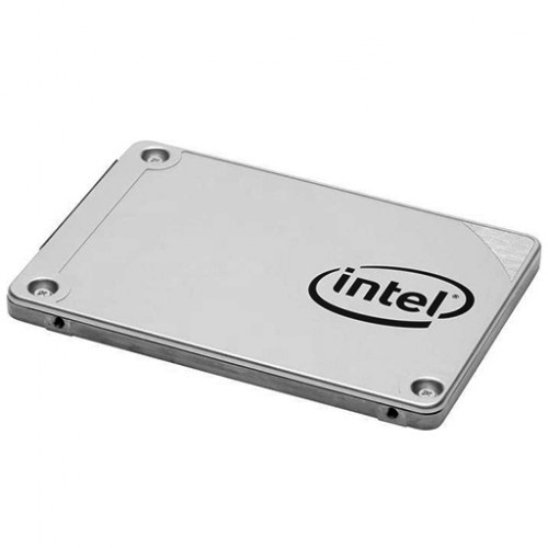 Ổ Cứng SSD Intel 540s 120GB 2.5 inch