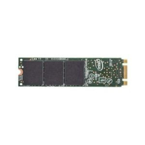 SSD Intel Pro 2500 240GB M2 2280 SSDSCKJF240H601