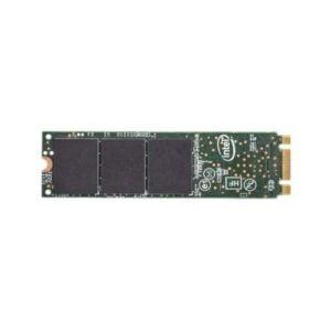 SSD Intel Pro 2500 480GB M2 2280 SSDSCKJF480H601