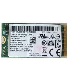 SSD Liteon CV3 128GB M2 2242