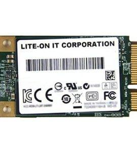 SSD Liteon L9S 128GB mSATA