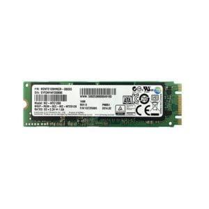 SSD Samsung CM871 128GB MZ-NLF128D