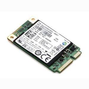 SSD Samsung PM851 128GB mSATA MZMTE128HMGR