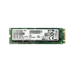 SSD Samsung PM851 256GB M2 2280 MZNTE256HMGR