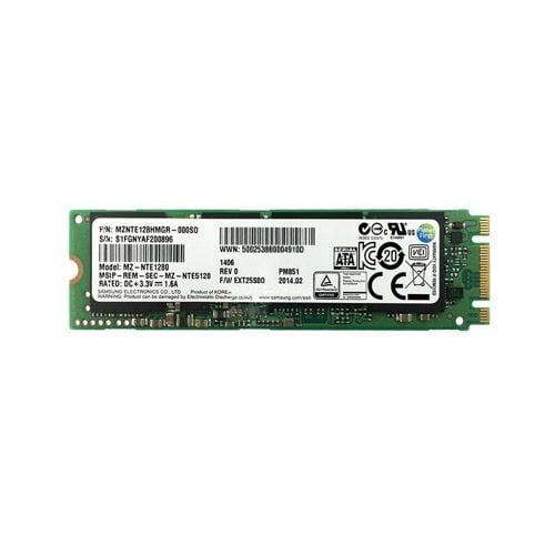 Ổ Cứng SSD Samsung PM871 128GB M2 2280 SATA