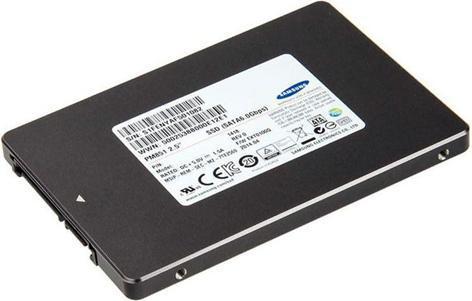 SSD Samsung PM871 256GB 2.5 inch sata iii