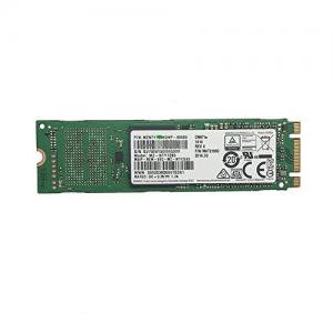 SSD Samsung PM871 256GB M2 2280
