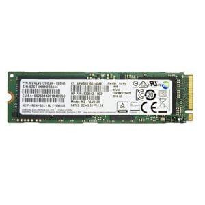 SSD Samsung PM951 1TB MZVLV1T0HCJH