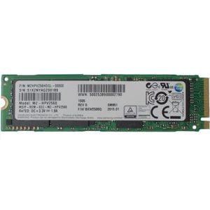 SSD Samsung SM961 256GB MZVPW256HEGL