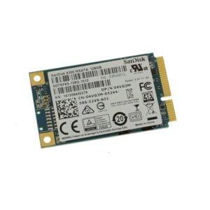 SSD Sandisk X300 128GB mSATA SD7SF6S-128