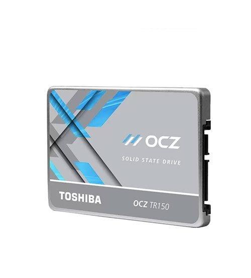 Ổ Cứng SSD Toshiba TR150 480GB 2.5 inch sata iii