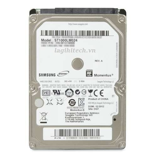 hdd seagate-lagihitech.vn