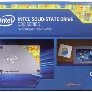 intel 530-1