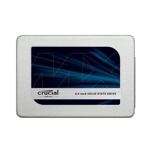 SSD Crucial MX300 275gb sata iii