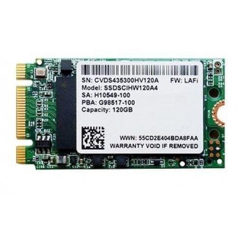 Ổ cứng SSD Intel 530 120gb M2 SATA 2242