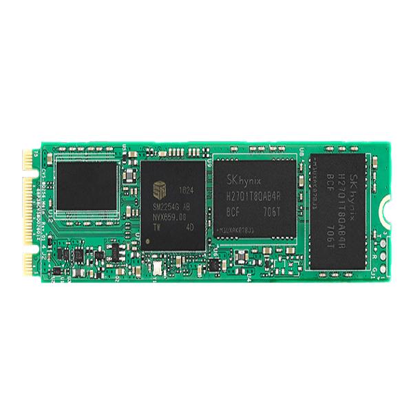 Ổ cứng SSD Plextor 128GB M2 Sata 2280