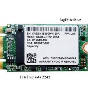 ssd-m2-sata-intel-530series-2242-120gb