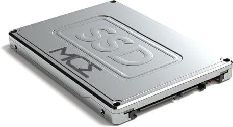 SSD Mac Mini 2008 đến Early 2012 hinh anh 5
