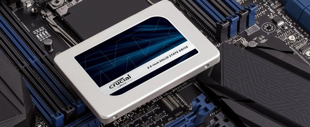 SSD Crucial MX300 275gb_01