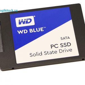 wd-blue-3ssd