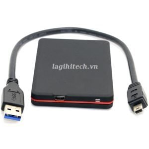 1.8 to usb-lagihitech.vn