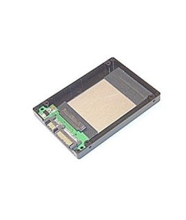 Adapter SSD 1.8 inch To Sata iii Box