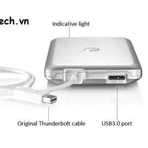 Brand-ThunderGo-Thunderbolt-HD-box-Thunderbolt-
