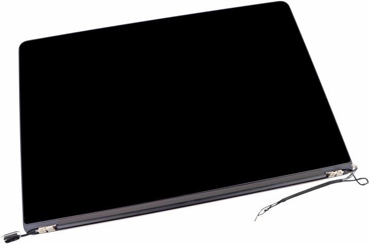 Màn hình Macbook Pro Retina 15 inch