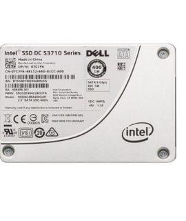 SSD Enterprise Intel DC S3710 1.2TB SSDSC2BA012T401