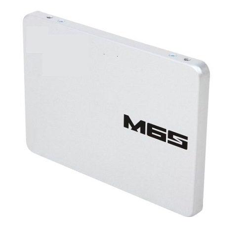 SSD Liteon M6s 512GB
