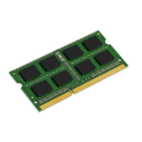 RAM Laptop DDR3 4GB Bus 1066