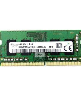 RAM Laptop DDR4 Hynix 4GB Bus 2133