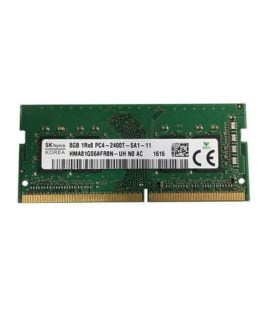 RAM Laptop DDR4 Hynix 8GB Bus 2400