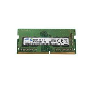 RAM Laptop DDR4 Samsung 8GB Bus 2400 M471A1K43BB1-CRC Chính Hãng