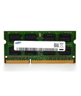 RAM Laptop Samsung Hynix DDR3 4GB Bus 1333