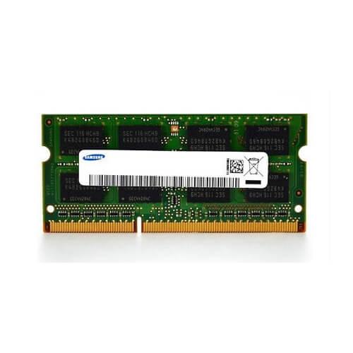 RAM Laptop Samsung Hynix DDR3 4GB Bus 1333