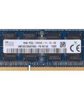 Ram laptop DDR3L Hynix 4Gb bus 1600